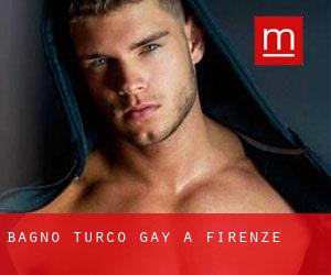 Bagno turco gay a firenze guida luoghi gay in toscana