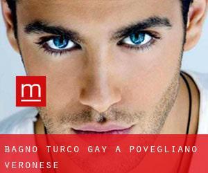 Incontri gay a Povegliano