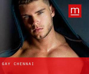 gay Chennai