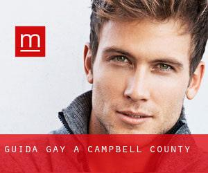 guida gay a Campbell County