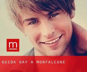 GAY MONFALCONE