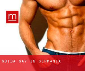 Guida gay in Germania